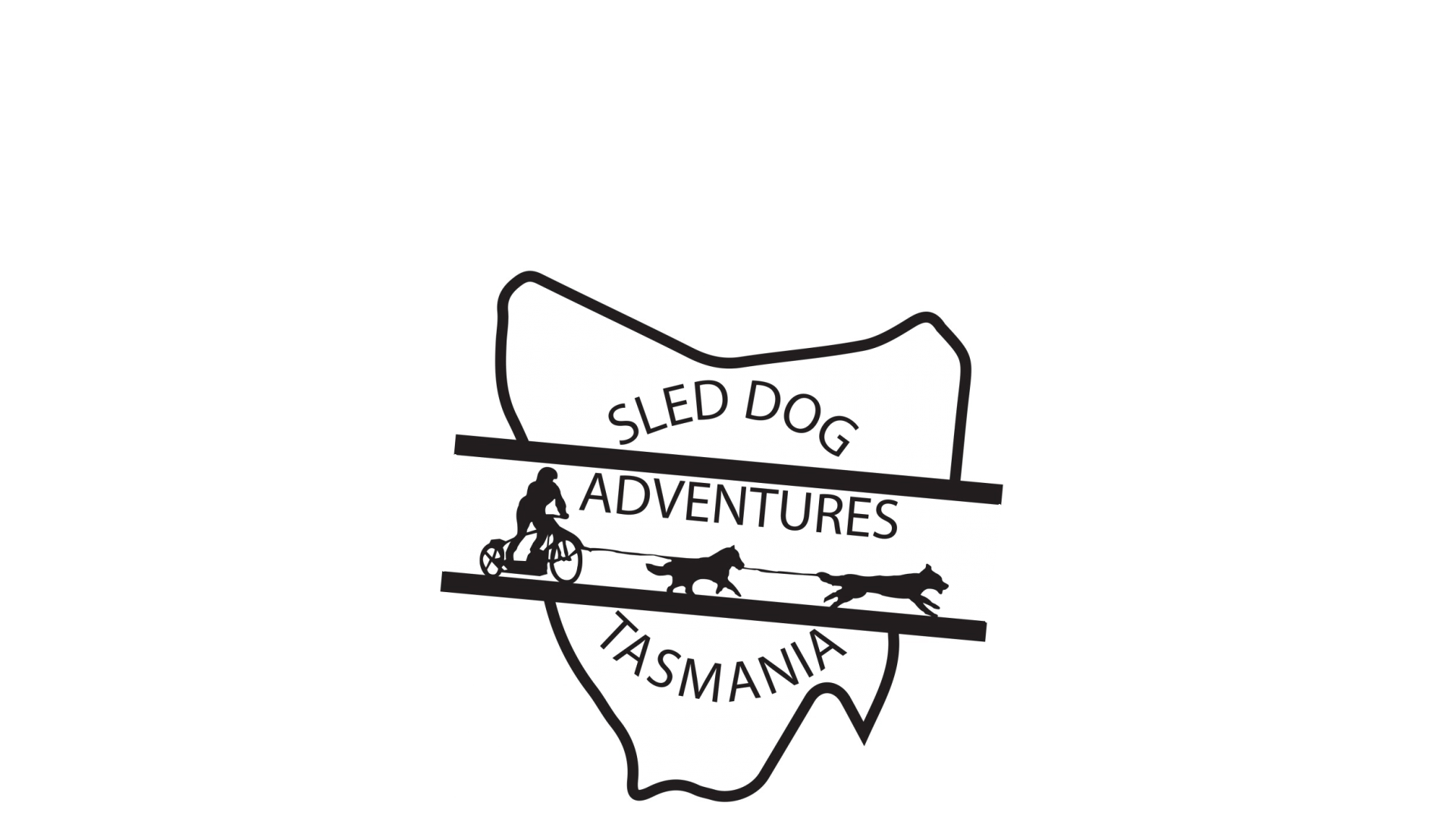 Sled Dog Adventures Tasmania
